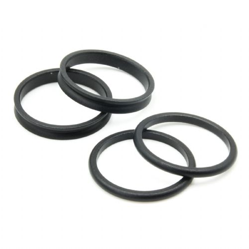 Cinelli Alloy Headset Spacer